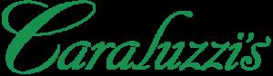 Visit Caraluzzi's Website